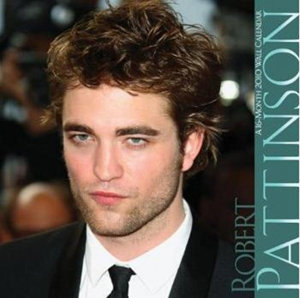 2010 calendar - rob (I'm sorry; there was a mistake :( )