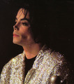 30th Anniversary - michael-jackson photo