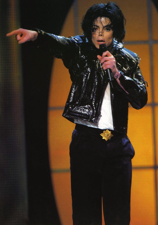 Michael Jackson Beautiful Eyes 30th Anniversary - Mic...