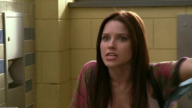 4.05-I love you,but I've chosen darkness - Brooke Davis 624x352