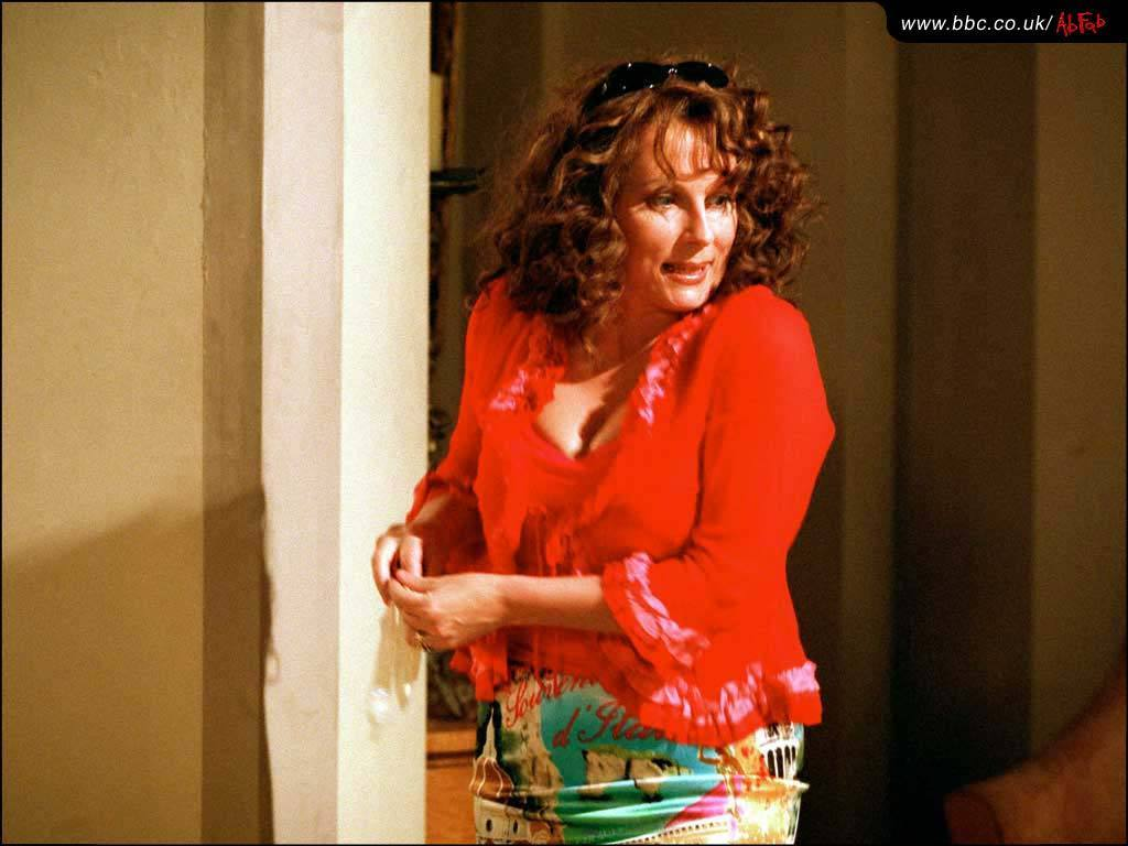 Ab fab wallpaper absolutely fabulous wallpaper 7930656 for Fabulous wallpaper