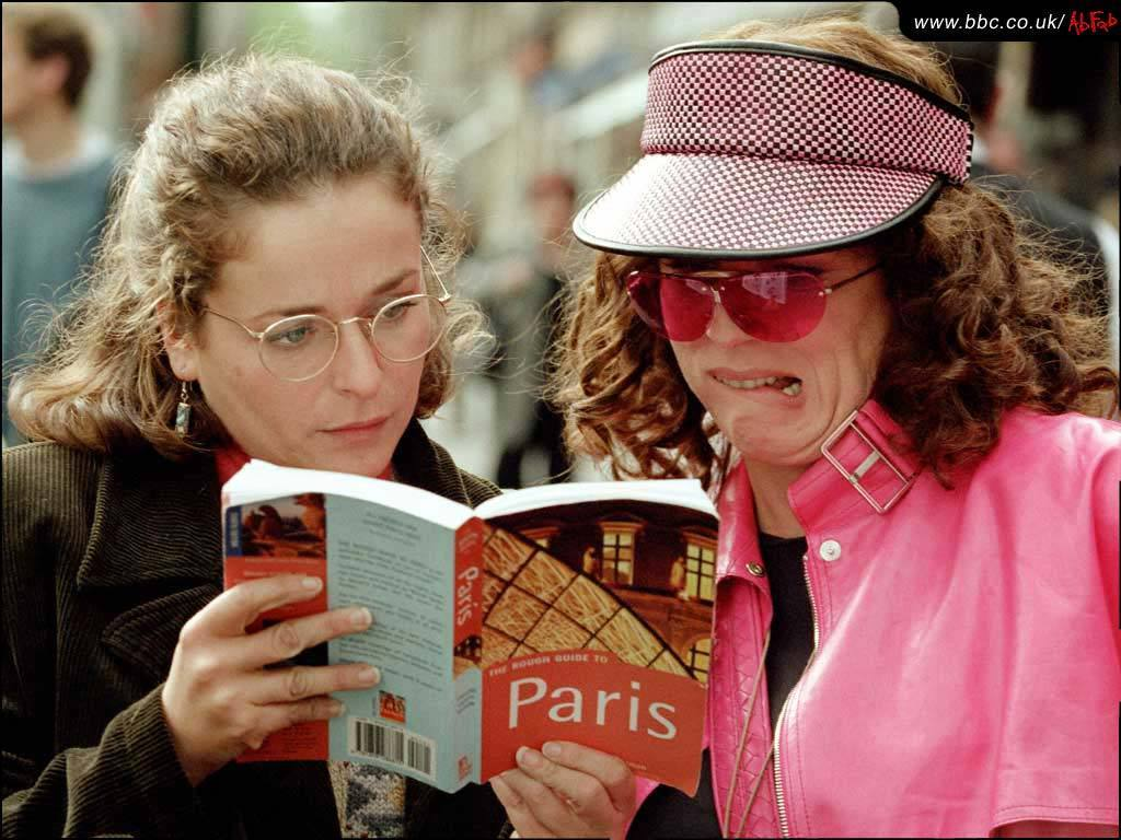 pics photos absolutely fabulous ab fab wallpaper
