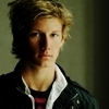 {{Mello; te atreves a conocerme? Alex-icons-3-alex-pettyfer-7977893-100-100