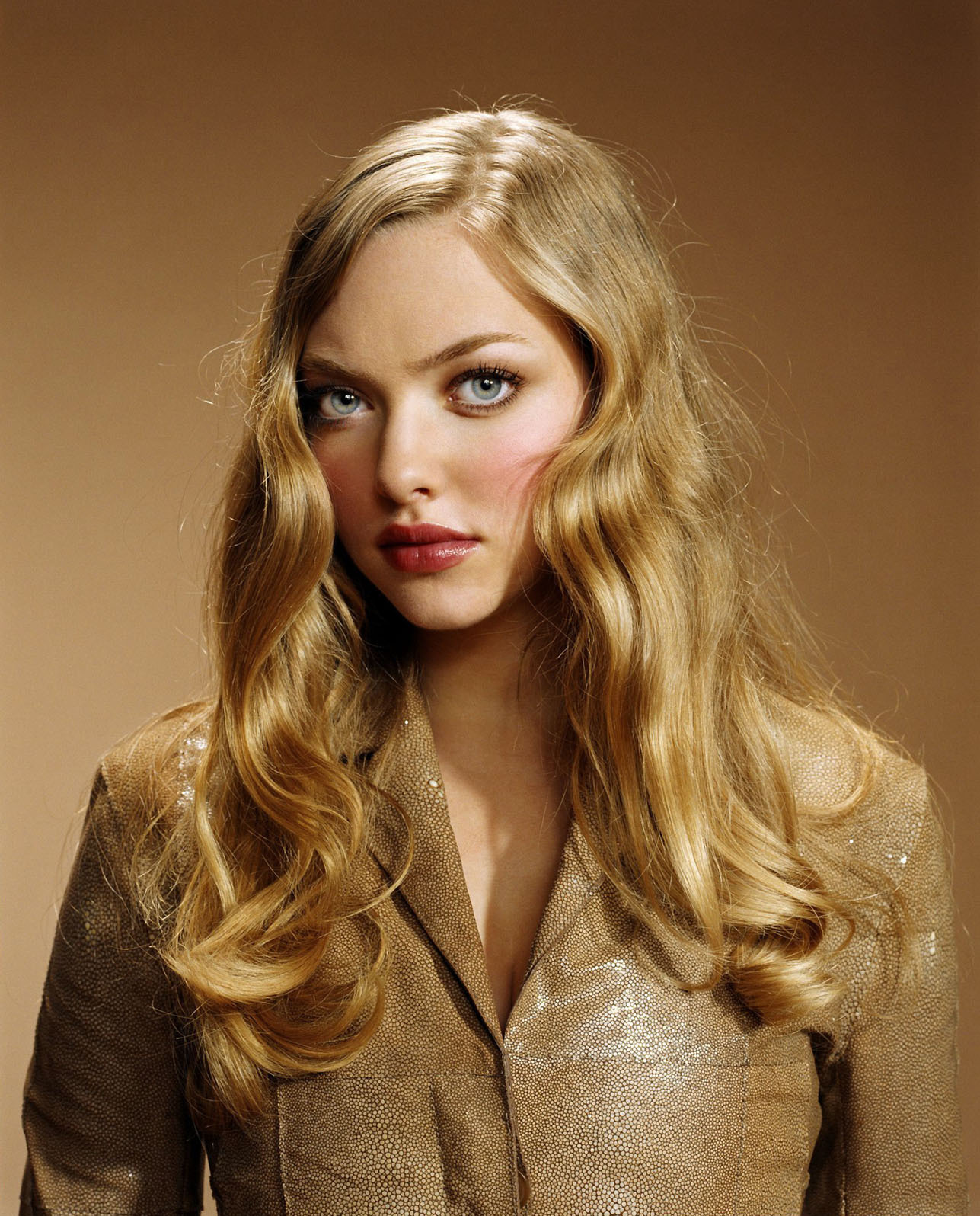 Amanda Seyfried (HQ) -...
