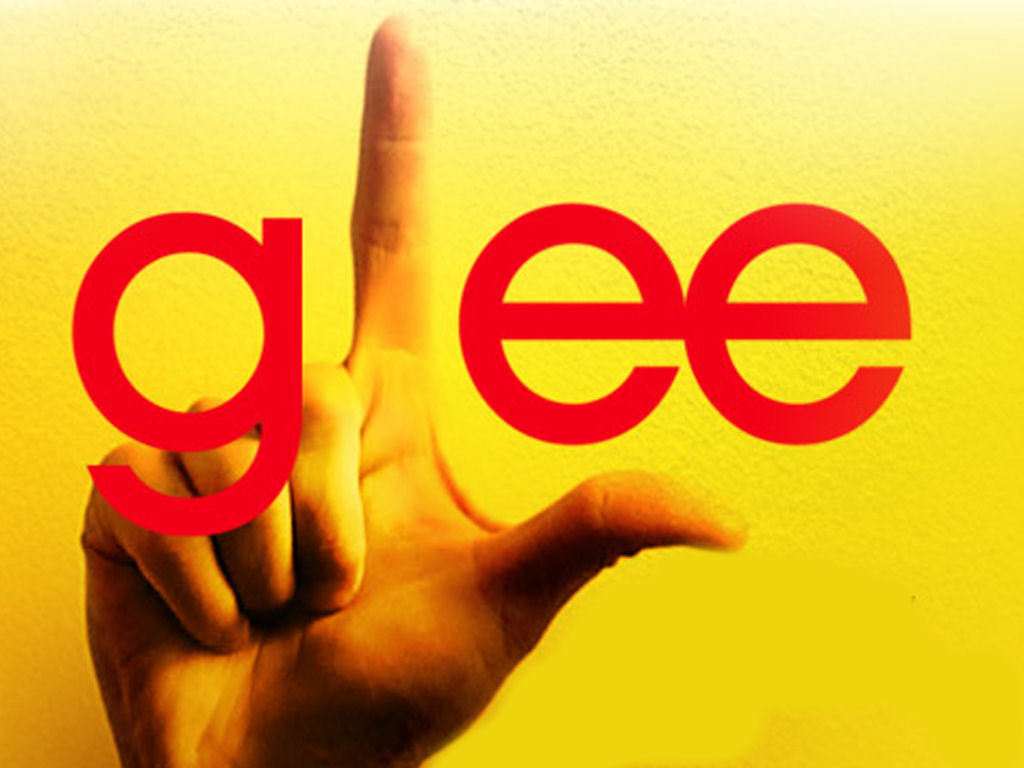 logo for GLEE