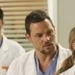 As Alex :) - justin-chambers icon