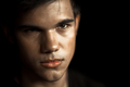 BRAND NEW Taylor Lautner Pic! - twilight-series photo