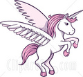 Baby Unicorn ♥