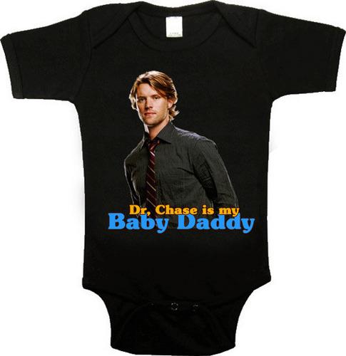 Baby onesies <3