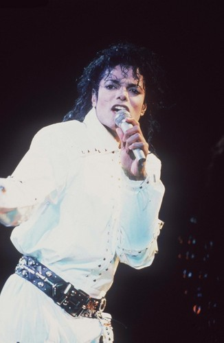 Bad Tour (Working siku And Night)