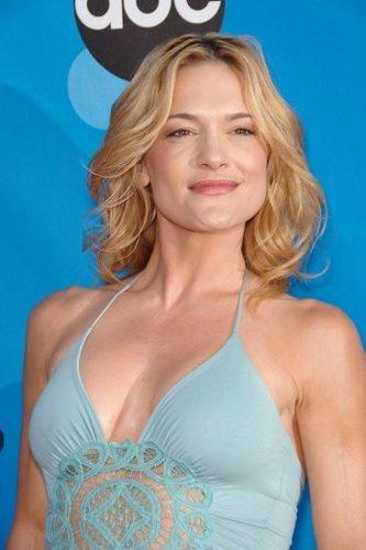 Beautiful = Victoria Pratt