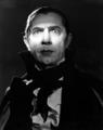 Bela's Dracula - dracula screencap
