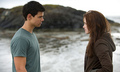 Bella-jacob-lake - twilight-series photo