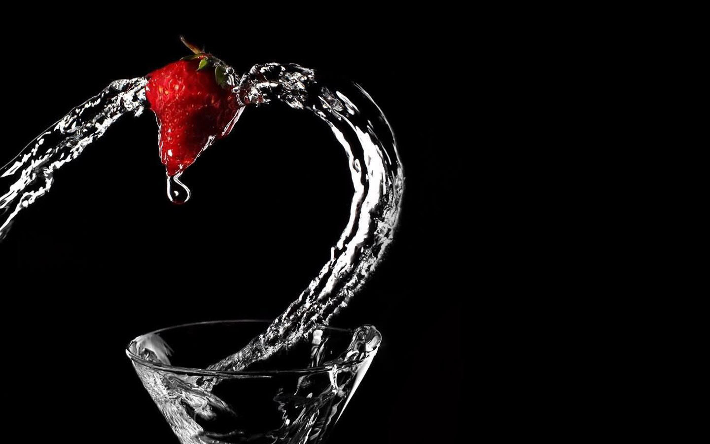 c315802d6cf Drinking to become Genius images Beverages Wallpapers HD wallpaper and  background photos