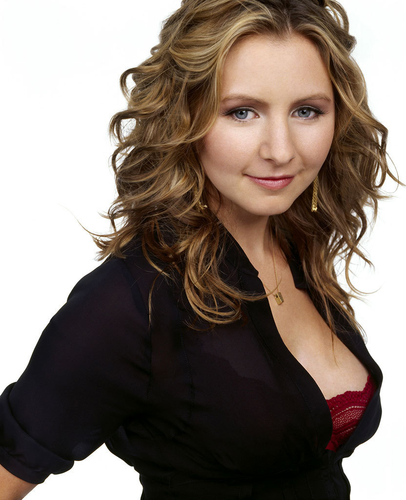 Beverley mitchell images beverley hd wallpaper and for 7 a la maison casting