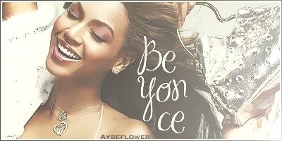 Beyoncé Art By.Rose