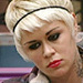 Big Brother 11 - big-brother icon