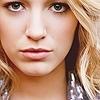 Relation d'une jolie blonde... [*Stefany et ses liens.*] Blake-L-3-blake-lively-7909246-100-100