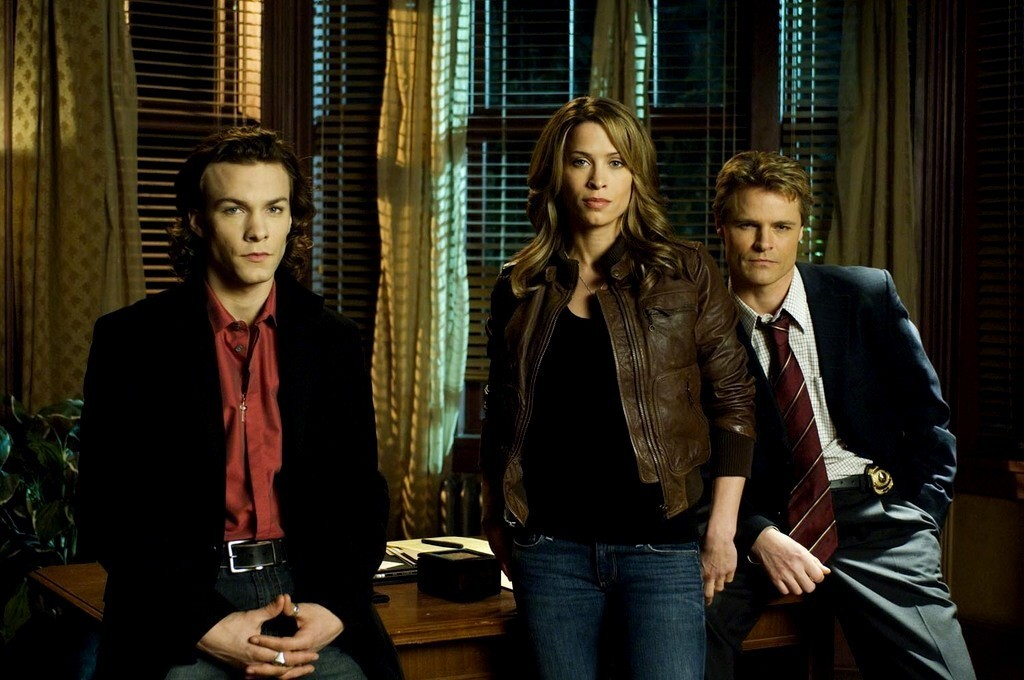 blood ties images blood ties hd wallpaper and background