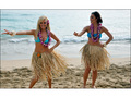 Bridget Marquardt - Bridget's Sexiest Beaches - Hawaii