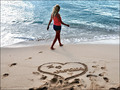 Bridget Marquardt - Bridget's Sexiest Beaches - Jamaica