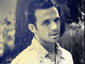 Cam Gigandet - cam-gigandet wallpaper