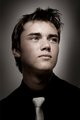Cameron Bright. - twilight-series photo