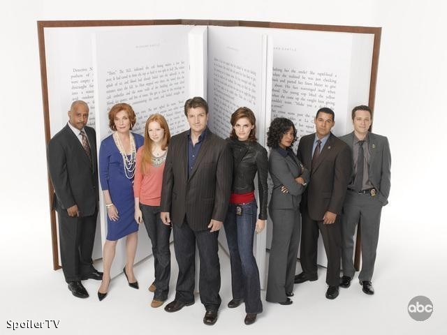 http://images2.fanpop.com/images/photos/7900000/Castle-Season-2-Promotional-Photo-castle-7992540-640-480.jpg