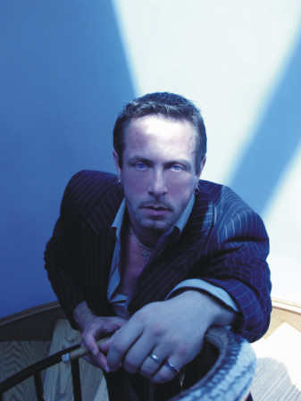 clive barker movies