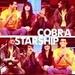 Cobra Starship!