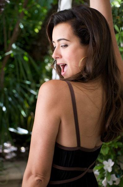 Demi Lovato | The Huffington Post
