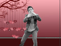 david-henrie - David Henrie wallpaper