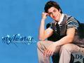 David Henrie - david-henrie wallpaper