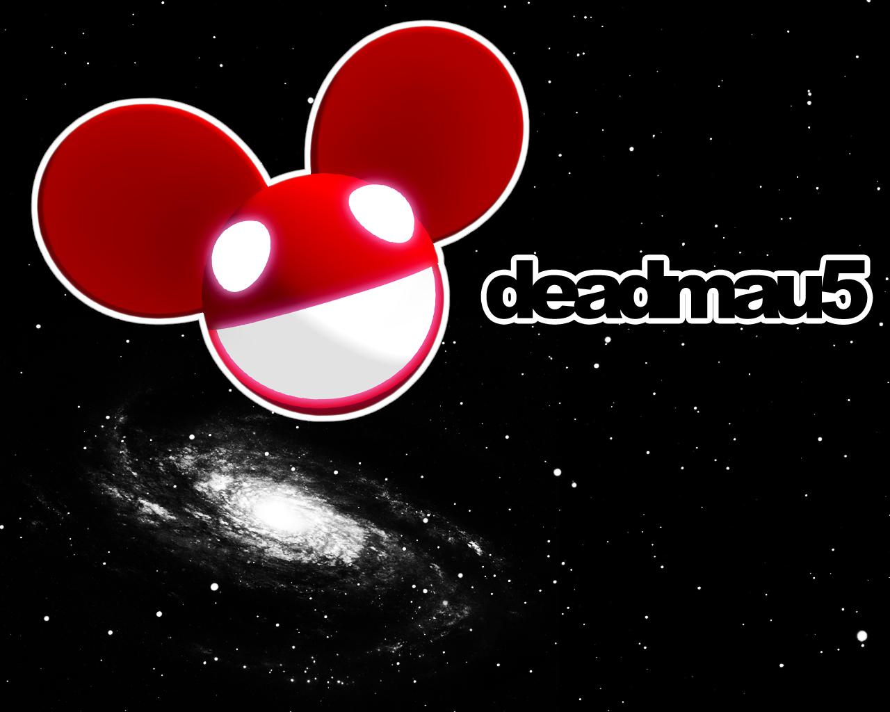 deadmau5 deadmau5 wallpaper 7985610 fanpop
