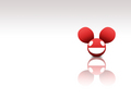 Deadmau5 - deadmau5 wallpaper