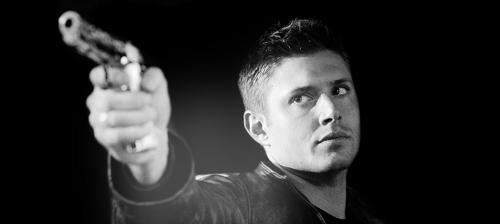 Dean/Jensen*