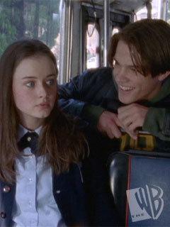 Dean&Rory Forever!