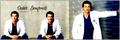 Derek banner with promo pics~