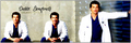 Derek banner with promo pics~ - patrick-dempsey fan art