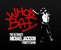 Dirty Michael... - michael-jackson photo