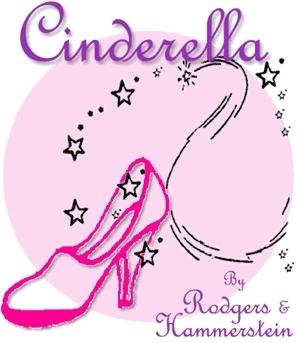 Sinderella Logo