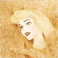 Aurora,Sleeping Beauty - classic-disney fan art