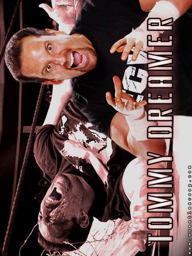 ECW Originals