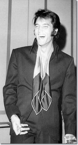ELVIS1969