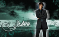 Alec Wallpaper, enjoy ^.^