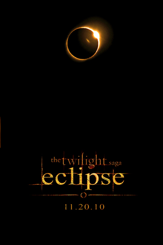 Eclipse Posters!