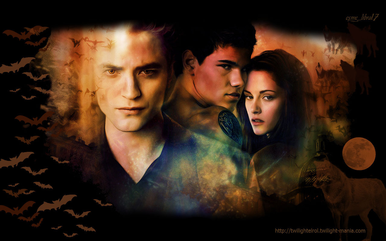 images crepusculo bella - photo #42