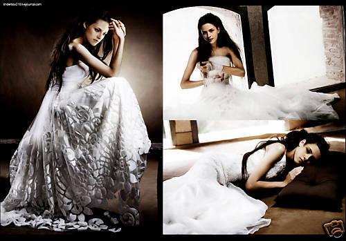 isle esme images edward amp bellas wedding day wallpaper
