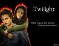 Edward and bella_by_izy - twilight-series photo
