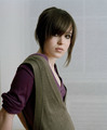 Ellen Page (HQ) - actresses photo
